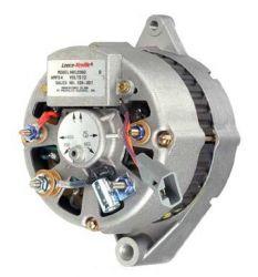 detail_444_110-460 Yanmar Hitachi Alternator Wiring on kenworth alternator wiring, clark alternator wiring, caterpillar alternator wiring, saab alternator wiring, new holland alternator wiring, jcb alternator wiring, mercedes alternator wiring, westerbeke alternator wiring, marine alternator wiring, john deere alternator wiring, dodge alternator wiring, prestolite alternator wiring, mack alternator wiring, tecumseh alternator wiring, nippon denso alternator wiring, mercury outboard alternator wiring, landini alternator wiring, gmc alternator wiring, detroit diesel alternator wiring, toyota alternator wiring,