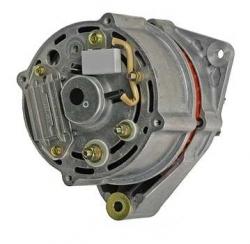 detail_852_IA1078 Yanmar Hitachi Alternator Wiring on kenworth alternator wiring, clark alternator wiring, caterpillar alternator wiring, saab alternator wiring, new holland alternator wiring, jcb alternator wiring, mercedes alternator wiring, westerbeke alternator wiring, marine alternator wiring, john deere alternator wiring, dodge alternator wiring, prestolite alternator wiring, mack alternator wiring, tecumseh alternator wiring, nippon denso alternator wiring, mercury outboard alternator wiring, landini alternator wiring, gmc alternator wiring, detroit diesel alternator wiring, toyota alternator wiring,