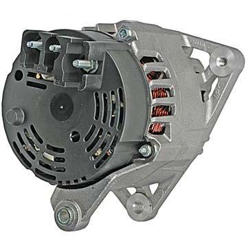 Watch as well Dynastart Wiring Diagram also Wiring Diagram For Kohler 25 Hp Engine further Onewire Threewire2 also Index. on wiring diagram for delco alternator
