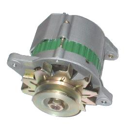Alternator for YANMAR 1GM, 2GM, 3GM Engines