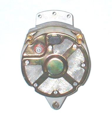 Wiring Diagram besides Generator Voltage Regulator Wiring Diagram