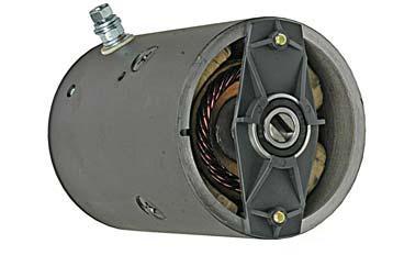 12 volt pump motor for barnes monarch and waltco for 12 volt hydraulic pump motor