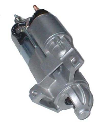 Starter for HYSTER with GM 3 0 Liter Engine