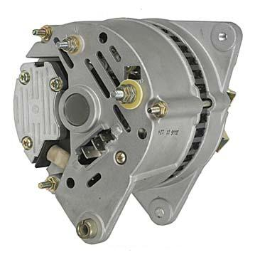 perkins 403c 15 alternator perkins free engine image for user manual