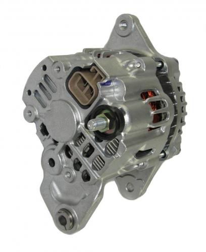 mitsubishi dohc regulator rectifier parts alt rebuild htm alternator and stealth transpo